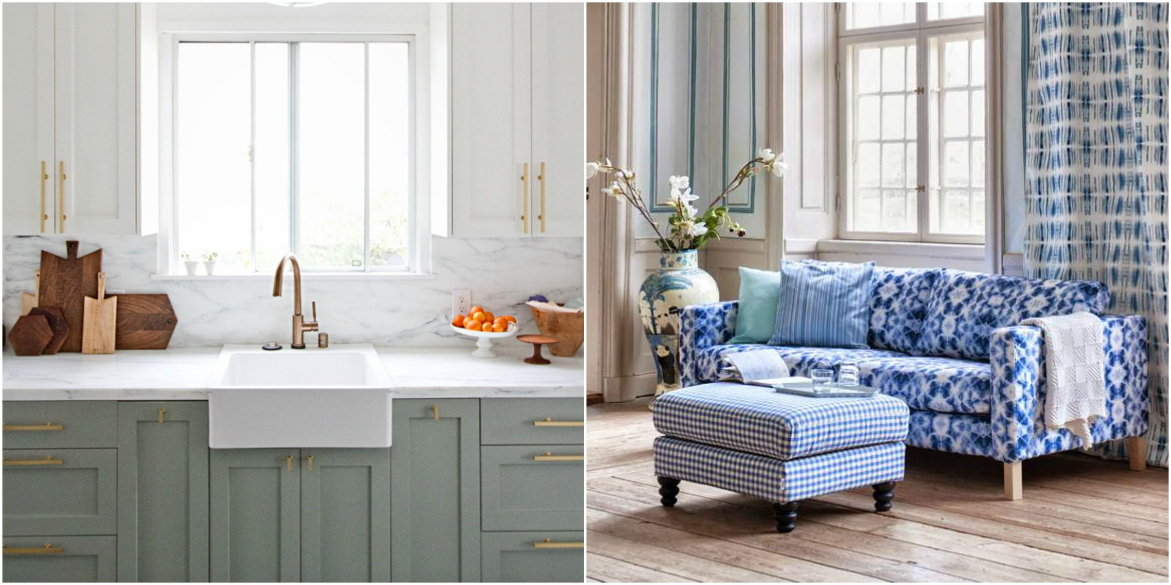 diy ikea furniture. DIY Projects Diy Ikea Furniture U