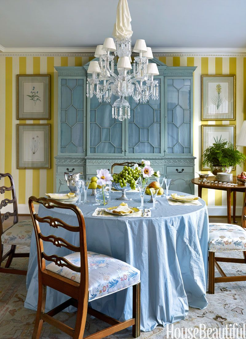 Decorating Dining Room Ideas 85 Best Dining Room Decorating Ideas And Pictures
