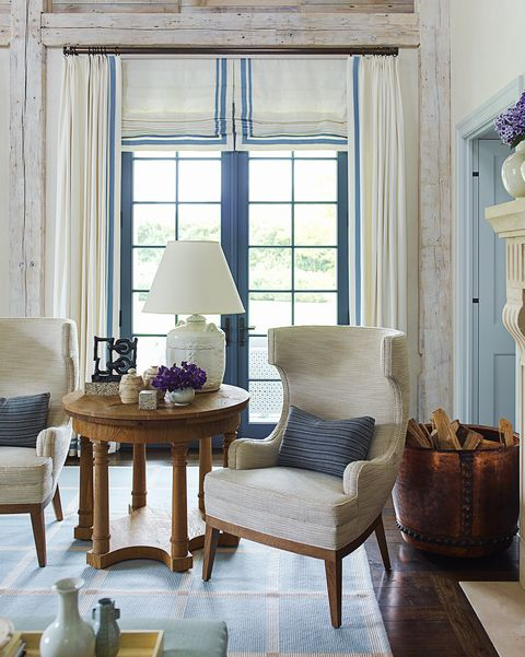 Window Treatment Ideas: 34 Best Window Treatment Ideas