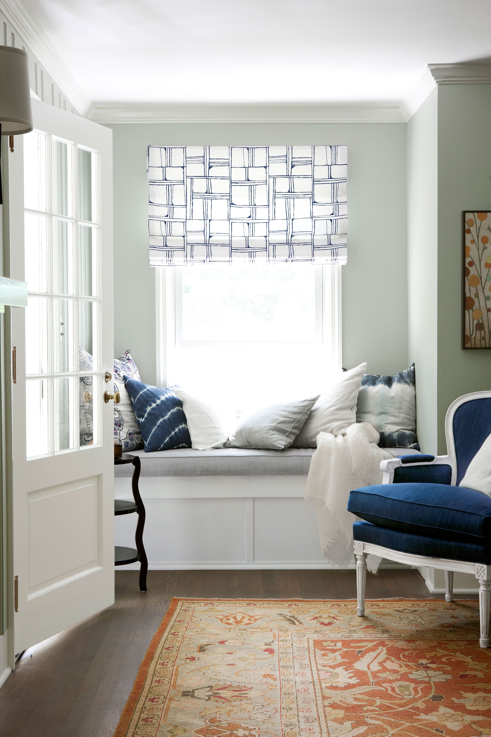 Step Inside a Bright and Beautiful Massachusetts Home