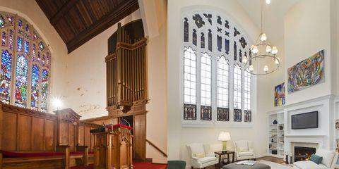 Interior design, Room, Ceiling, Interior design, Light fixture, Glass, Fixture, Living room, Ceiling fixture, Couch,