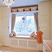 Room, Interior design, Home, Flooring, Wall, Ceiling, House, Interior design, Floor, Light fixture,