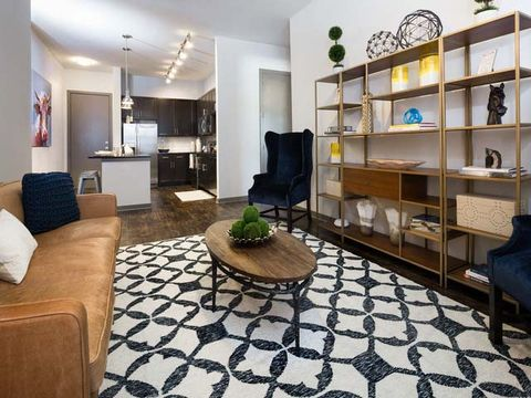 10 Small Apartments for Rent - 1,000 Square Foot Apartments