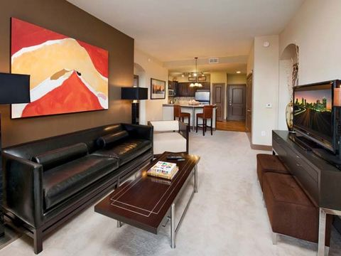 1000 Square Foot Apartments For Rent