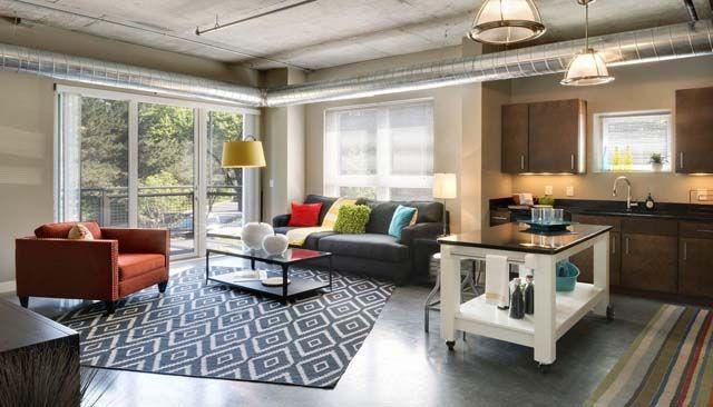1000 sq ft apartment interior design home design for 1000 sq ft apartment