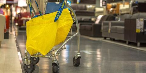 Floor, Metal, Baby Products, Shoulder bag, Steel, Rolling, Baggage, Aluminium, Cleanliness, Shopping bag,