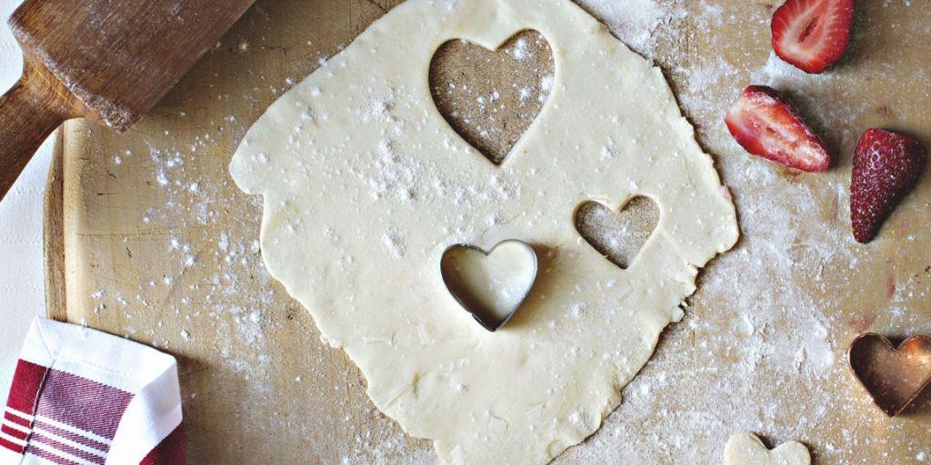12 Baking Tricks That Make Food Prep So Much Easier