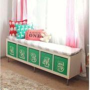 Room, Interior design, Pink, Ceiling, Interior design, Magenta, Home, Floor, Bed, Bedroom,