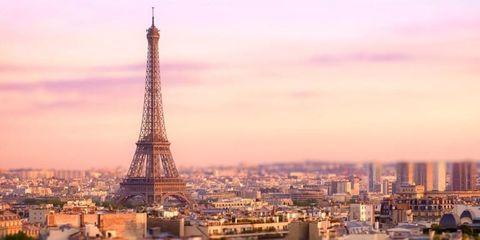 Daytime, Sky, Metropolitan area, Urban area, City, Architecture, Metropolis, Tower, Landscape, Horizon,