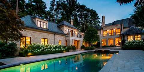 Most Popular Real Estate Listings - Zillow Luxury Real
