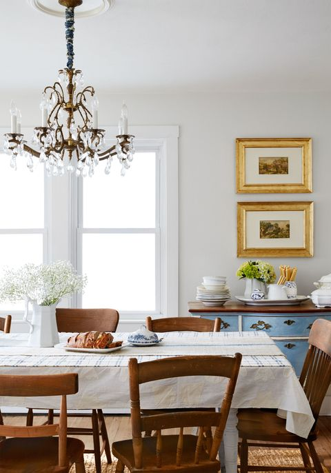 Room, Interior design, Wood, Furniture, Table, Wall, Interior design, Home, Light fixture, Chair,