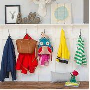 Room, Interior design, Flowerpot, Interior design, Cabinetry, Houseplant, Home accessories, Countertop, Cupboard, Pillow,