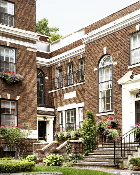 Best Exterior Design App: 28 House Exterior Design Ideas