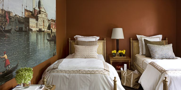 30 Rustic Fall Color Schemes 2017 Decorating With Autumn