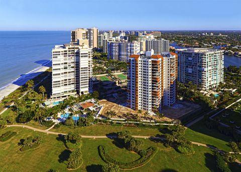 Metropolitan area, Condominium, Property, Residential area, Tower block, Urban area, City, Apartment, Neighbourhood, Landscape,