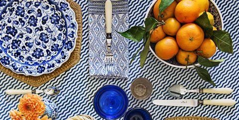 40 Table Setting Decorations Amp Centerpieces Best
