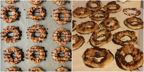 44 Pinterest Fails That Are Just Too Hilarious