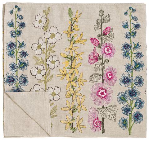 Pattern, Flower, Petal, Botany, Art, Flowering plant, Pedicel, Lavender, Floral design, Creative arts,