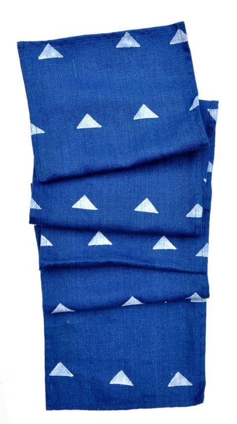 Blue, Electric blue, Pattern, Cobalt blue, Synthetic rubber,