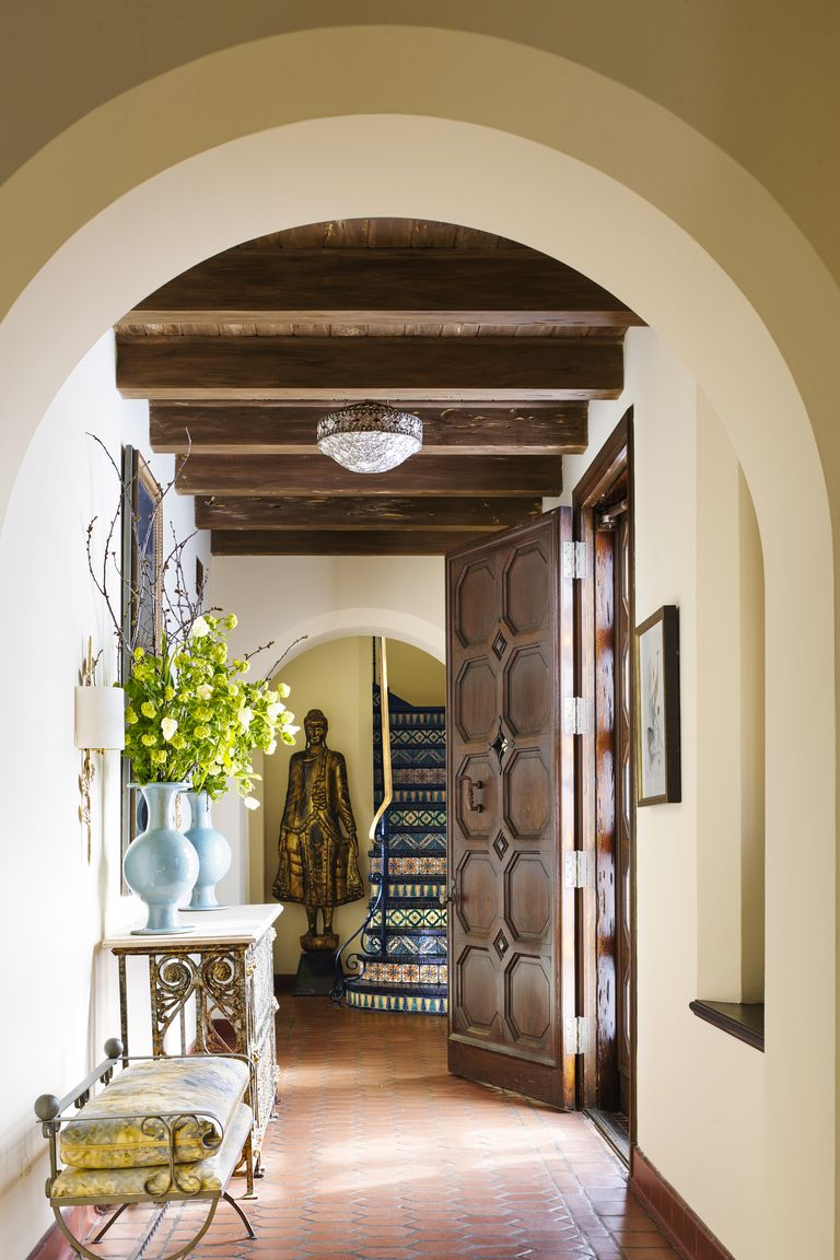 The Best Entryway Ideas Of 2018 Beautiful Foyer Designs