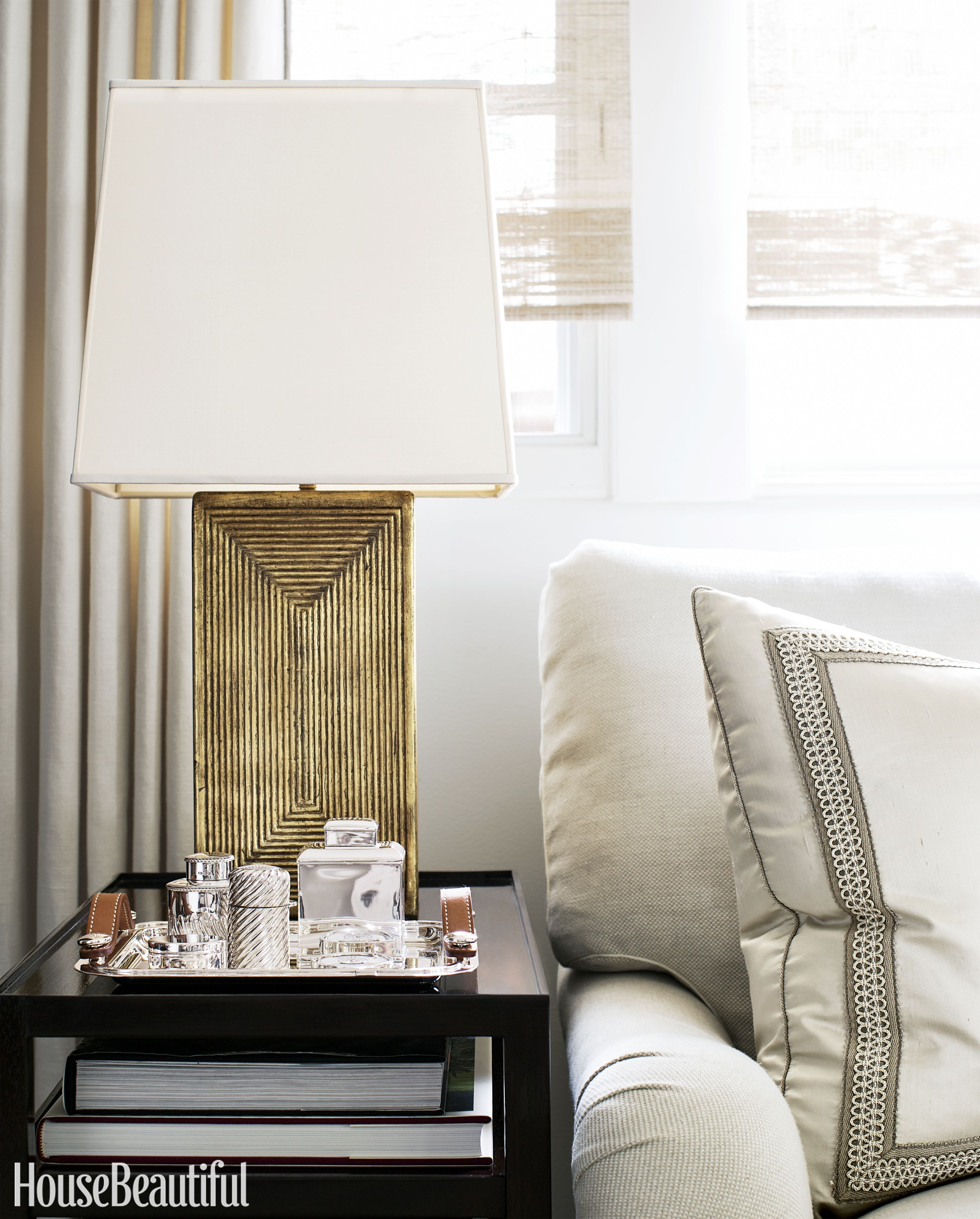 28 Best Interior Decorating Secrets - Decorating Tips and Tricks ...