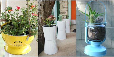 13 IKEA Planter Hacks for the Ultimate Outdoor Patio Garden