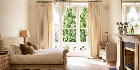 Wood, Interior design, Room, Floor, Flooring, Property, Textile, Wall, Home, Interior design,