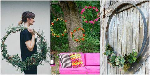 Petal, Couch, Outdoor furniture, Magenta, Garden, Outdoor sofa, Shrub, studio couch, Throw pillow, Pillow,