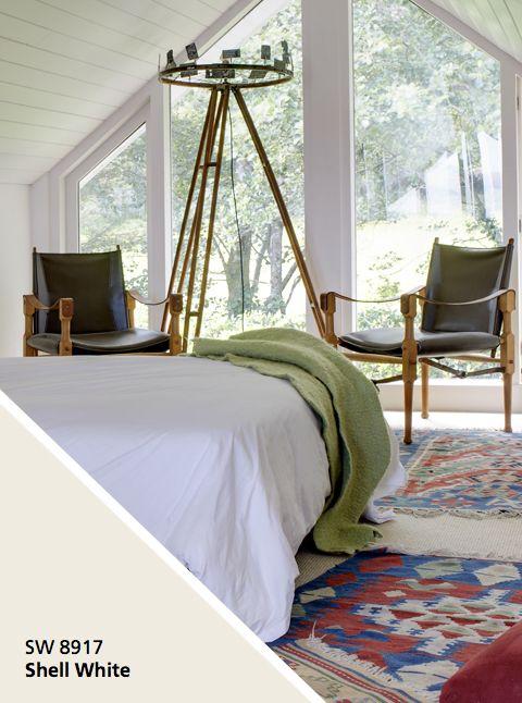 Room, Wood, Property, Bed, Interior design, Textile, Floor, Linens, Bedding, Furniture,