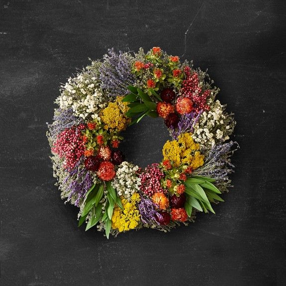 35 spring wreaths easter spring door decorations ideas mightylinksfo