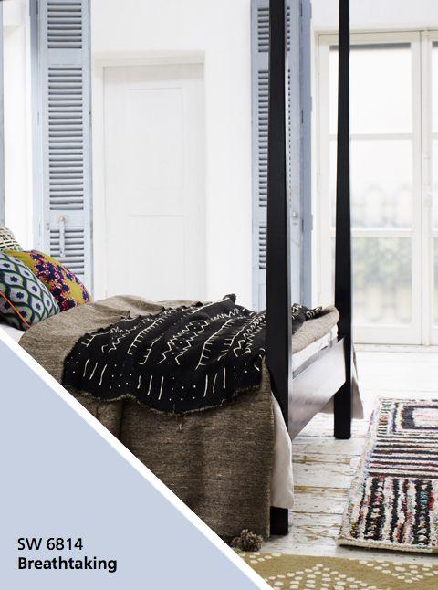 Floor, Room, Flooring, Interior design, Fixture, Door, Home accessories, Linens, Home, Window treatment,