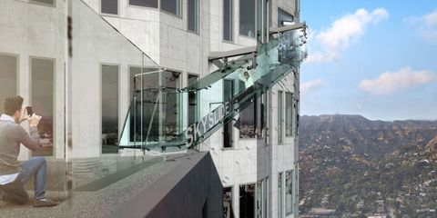 Architecture, Neighbourhood, Real estate, Facade, Stairs, Urban design, Residential area, Composite material, Apartment, Material property,