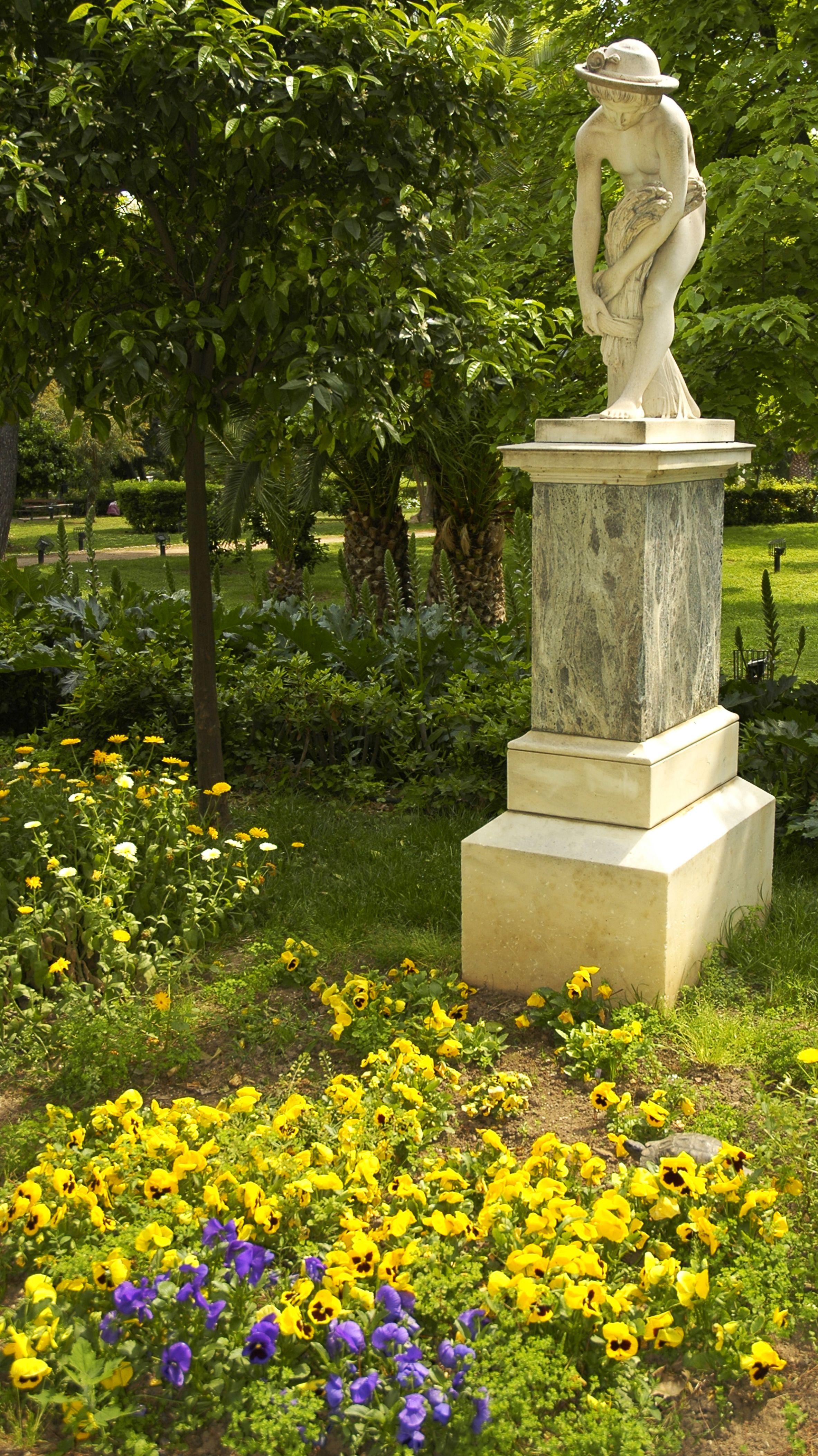 Best flower and ornamental gardens prettiest nature destinations izmirmasajfo