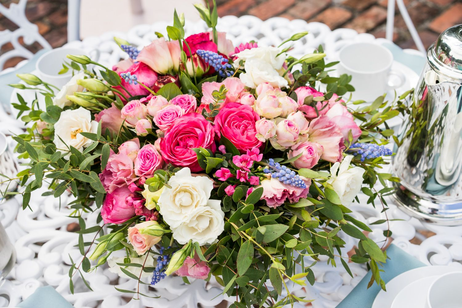 10 mothers day flower arranging ideas best mothers day floral arrangements - Floral Design Ideas