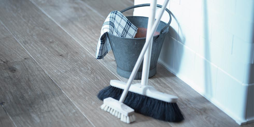 Spring Cleaning Prepossessing Spring Cleaning Tips  How To Deep Clean Inspiration