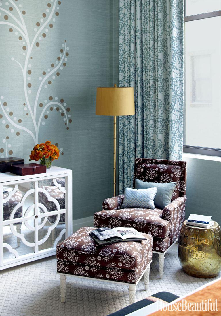 Greenwich Village Apartment Katie Ridder Interior Design