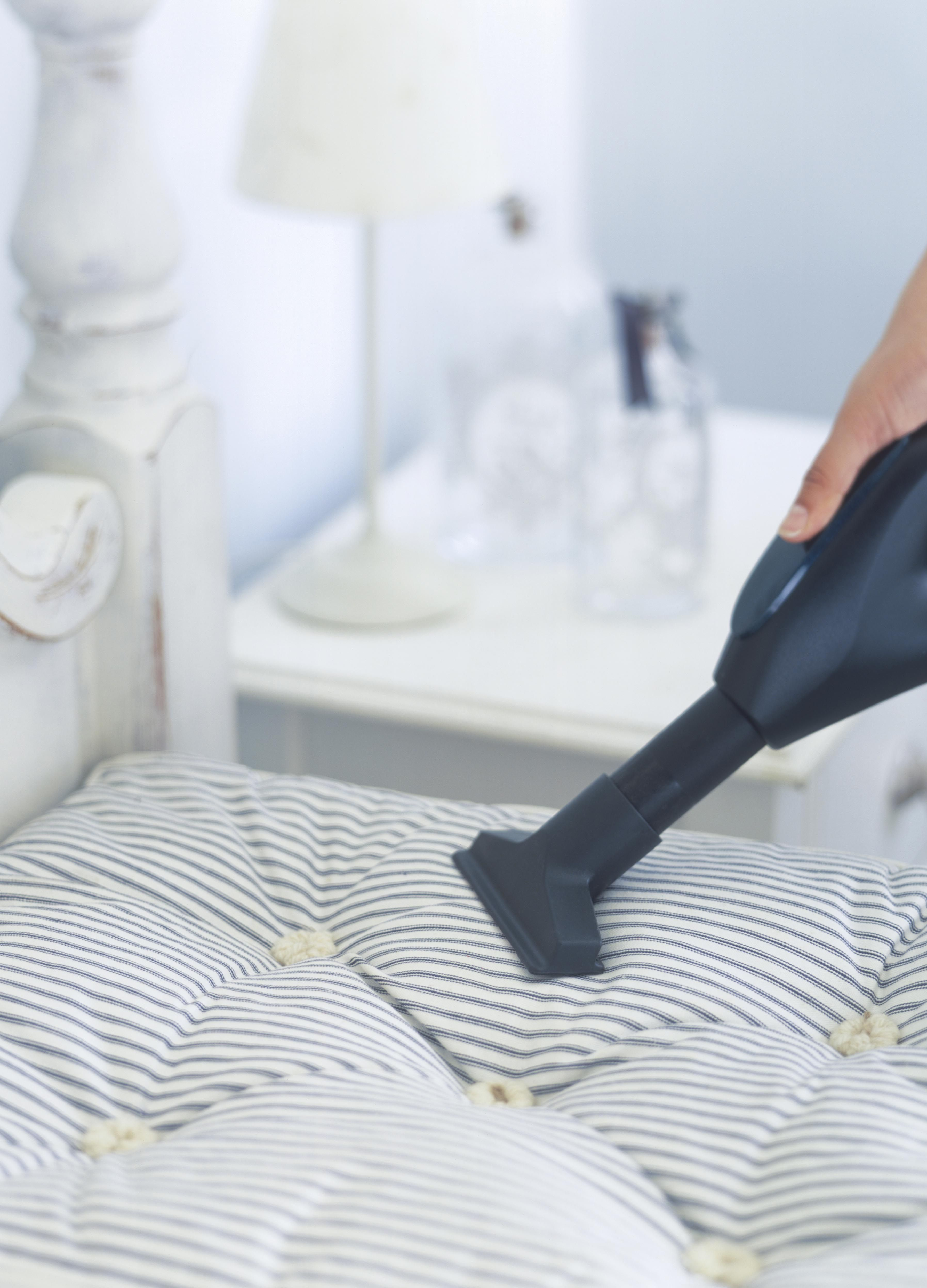 Spring Cleaning Spring Cleaning Tips  How To Deep Clean