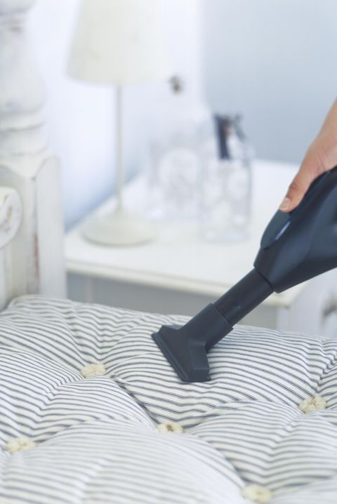 20 Easy Spring Cleaning Tips And Tricks How To Deep Clean Your House In A Day