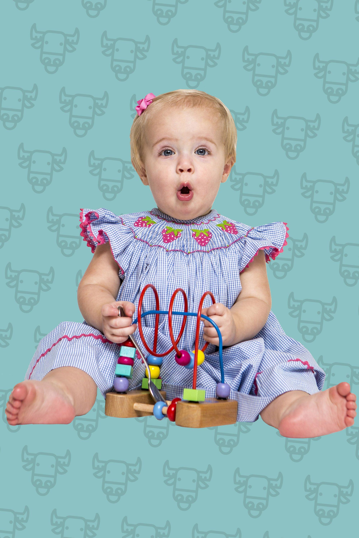 taurus baby names atsrology