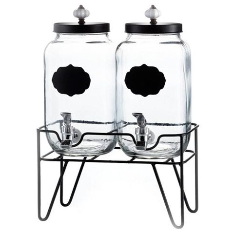Jay Import Manchester Beverage Dispensers