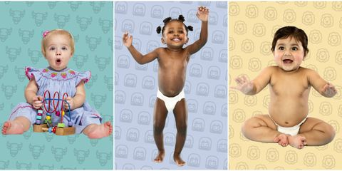 Head, Cheek, Product, Skin, Child, Hand, Happy, Pattern, Facial expression, Baby & toddler clothing,