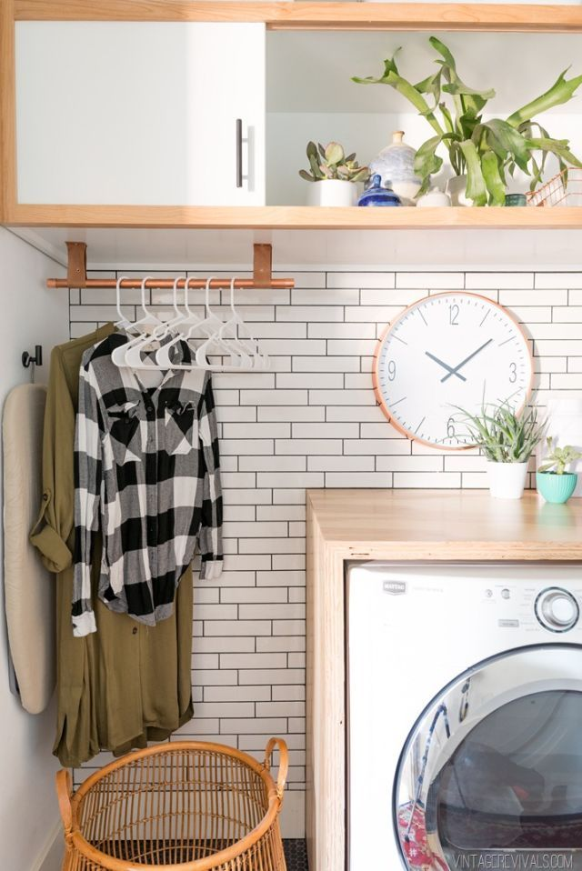 The #1 Mistake to Avoid When Installing Subway Tile