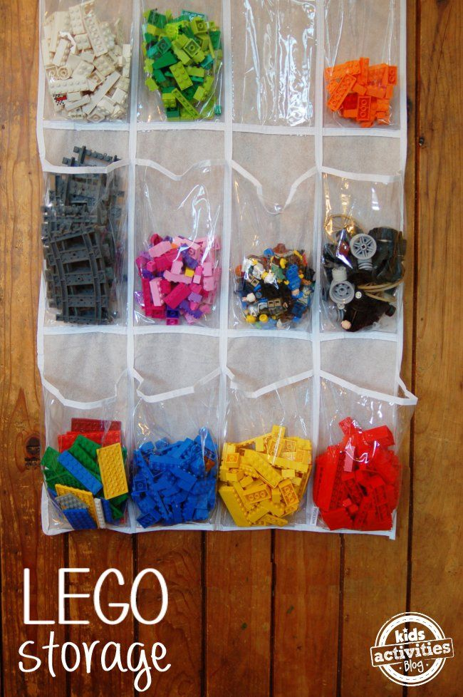 New Uses For A Hanging Door Shoe Organizer Home Storage Hacks