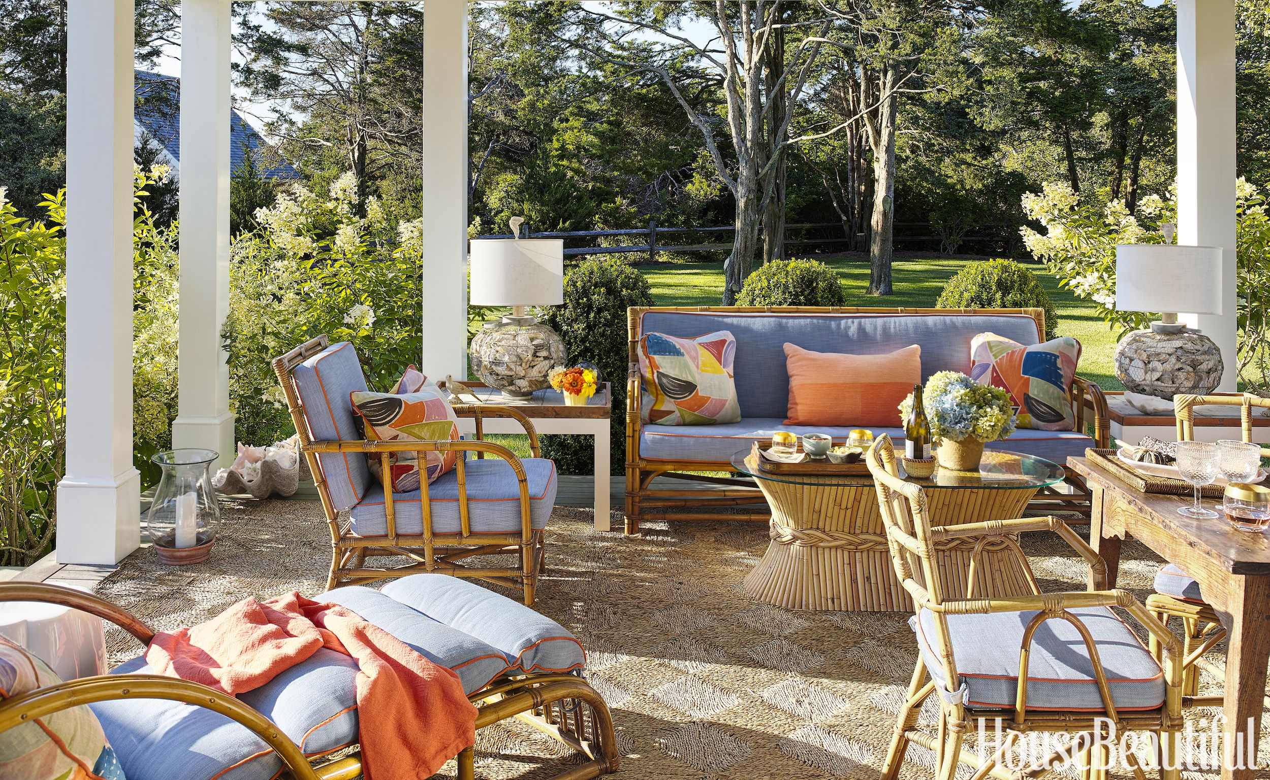 87 Patio and Outdoor Room Design Ideas and s