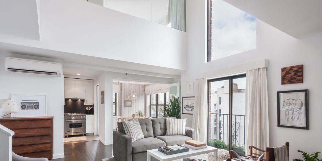 Alexis Bledel's Home Will Make You So Envious