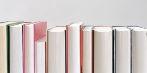 Pink, Colorfulness, Carmine, Parallel, Material property, Paint, Rectangle, Publication, Peach, Book,