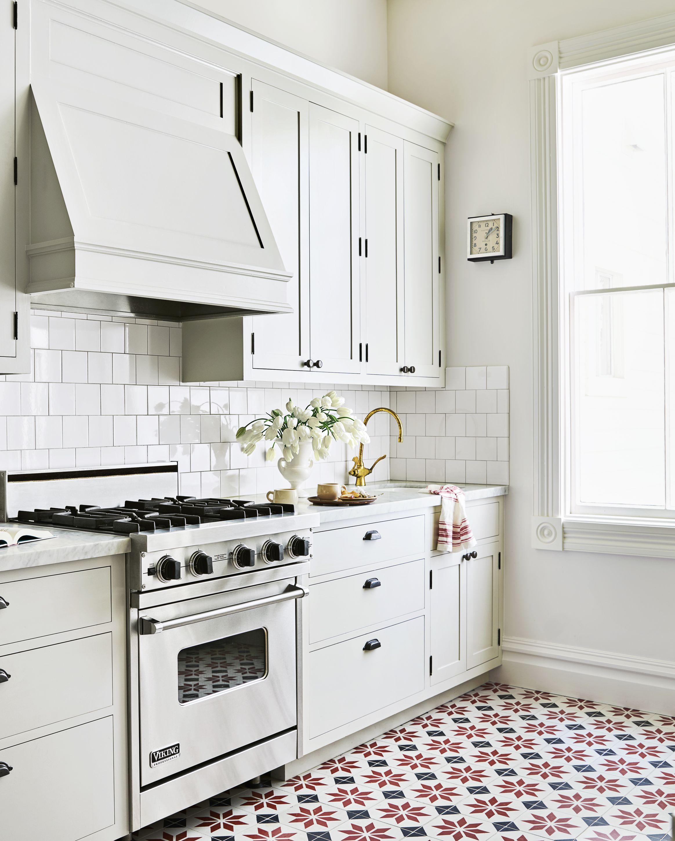 70+ Kitchen Design & Remodeling Ideas