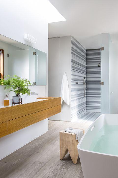 48 Best Bathroom Designs Photos Of Beautiful Bathroom Ideas To Try Mesmerizing Great Bathroom Designs