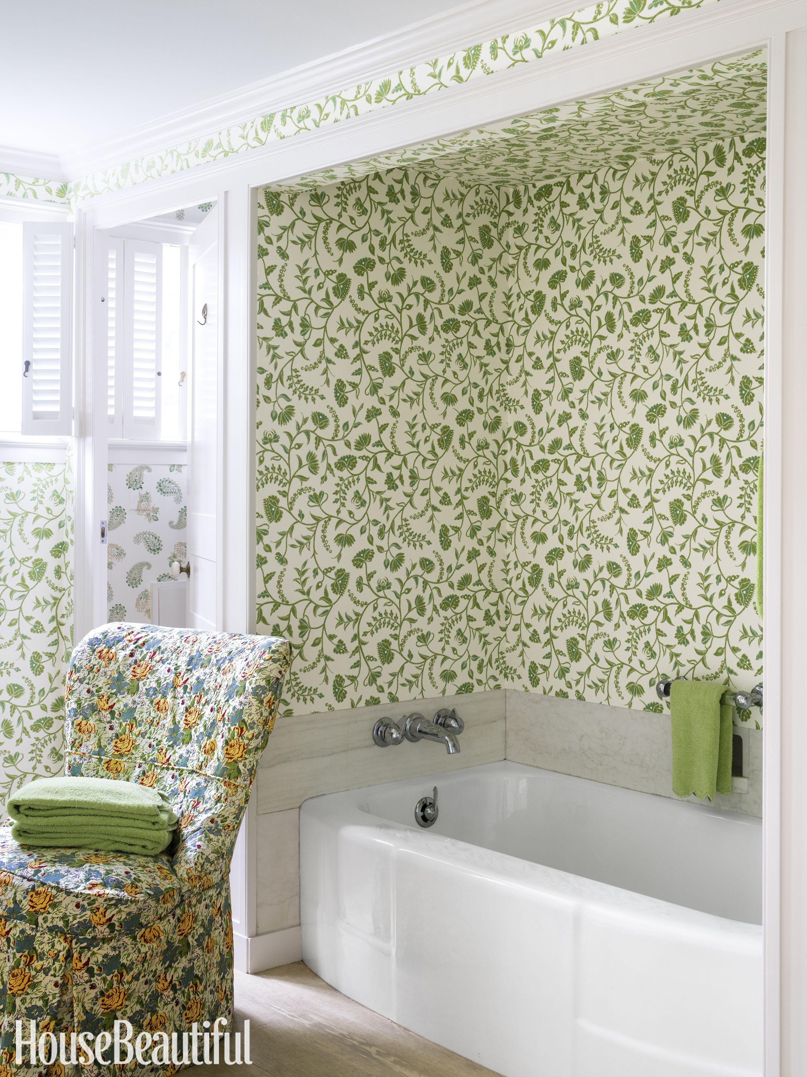 140 Best Bathroom Design Ideas Decor of Stylish Modern