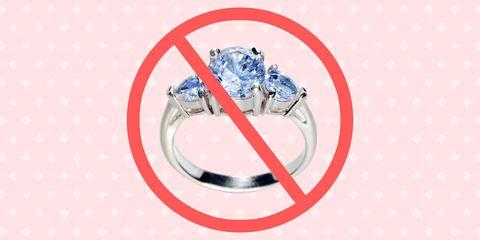 Pattern, Circle, Silver, Ring, Engagement ring, Body jewelry, Diamond, Polka dot,